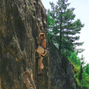 Stokówka Quarry