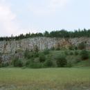 Rzepka Reserve