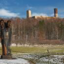 Góra Zamkowa