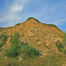 Wietrznia Reserve