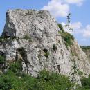 Kadzielnia Reserve
