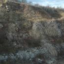 Ślichowice Reserve