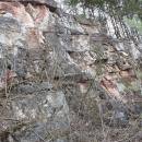 Kamieniołom Szewce