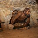 Muzeum i Rezerwat Archeologiczno-Przyrodniczy