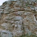 Rezerwat Rzepka