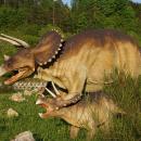 Jurapark Bałtów