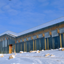 Centrum Geoedukacji