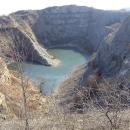 Rezerwat Ślichowice
