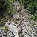 Góra Zalejowa