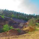 Rezerwat Kręgi Kamienne
