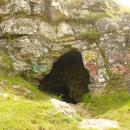 Jaskinia Zbójnicka