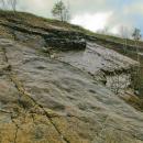 Kamieniołom Zachełmie