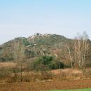 Rezerwat Miedzianka